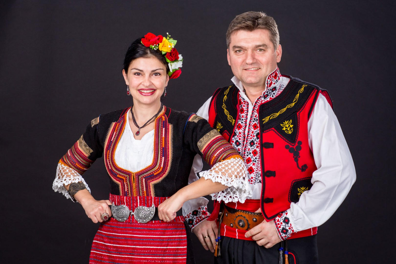 folk_costume_classic_photostudio