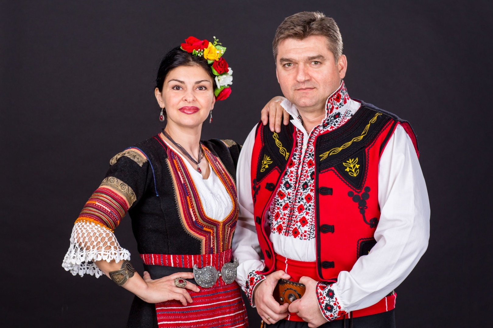 folk_costume_classic_photos
