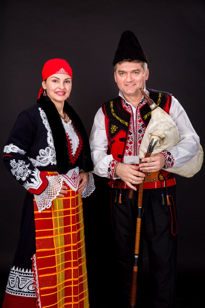 photos_folk_costume_