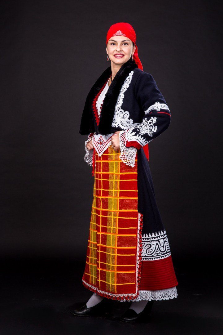 photos_folk_costume_classic_photostudio